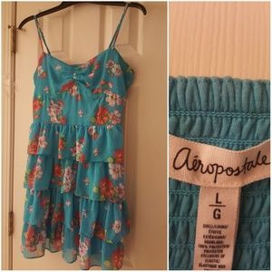 Aeropostale Dress FREE WITH BUNDLE